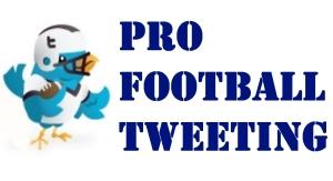 profootballtweeting_banner_final_small