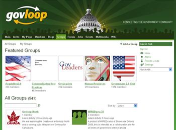 govloop_screen_thumb